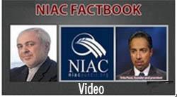 Factbook (Video)